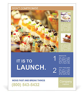 0000093886 Poster Template
