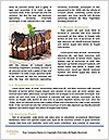 0000093886 Word Templates - Page 4