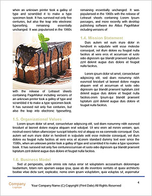 0000093886 Word Template - Page 4
