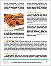 0000093887 Word Templates - Page 4