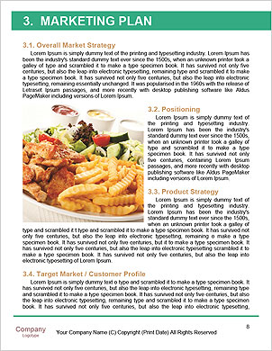 0000093887 Word Template - Page 8