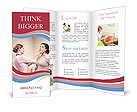 0000093888 Brochure Template