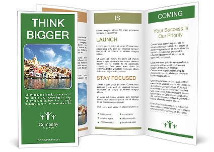 0000093889 Brochure Template