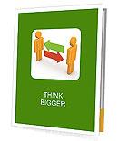 0000093890 Presentation Folder