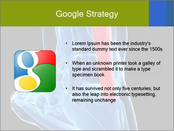 3d rendered PowerPoint Templates - Slide 10