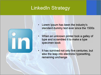 3d rendered PowerPoint Templates - Slide 12