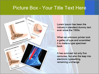 3d rendered PowerPoint Templates - Slide 23