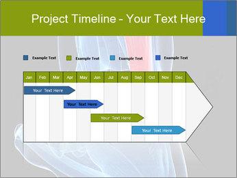 3d rendered PowerPoint Templates - Slide 25