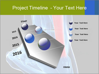 3d rendered PowerPoint Templates - Slide 26