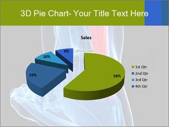 3d rendered PowerPoint Templates - Slide 35