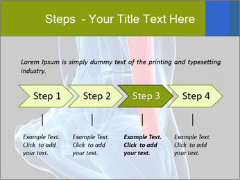 3d rendered PowerPoint Templates - Slide 4
