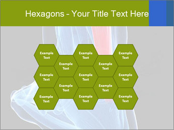 3d rendered PowerPoint Templates - Slide 44