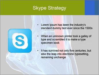 3d rendered PowerPoint Templates - Slide 8