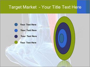 3d rendered PowerPoint Templates - Slide 84