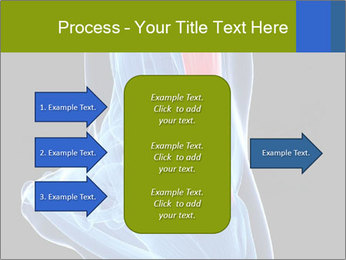 3d rendered PowerPoint Templates - Slide 85