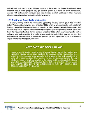 0000093891 Word Template - Page 5