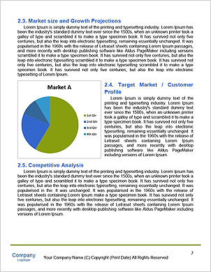 0000093891 Word Template - Page 7
