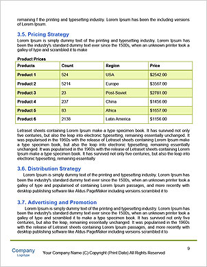0000093891 Word Template - Page 9