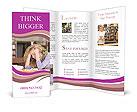 0000093892 Brochure Template