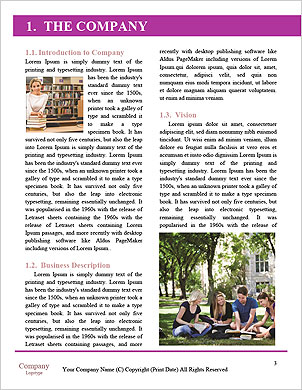 0000093892 Word Template - Page 3