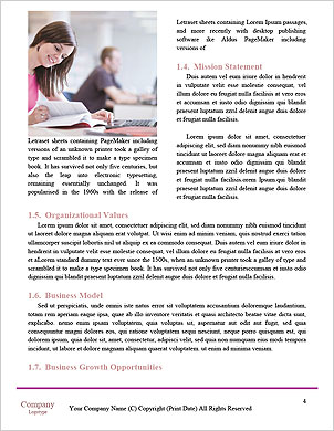 0000093892 Word Template - Page 4