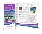 0000093893 Brochure Template
