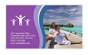 0000093893 Business Card Templates