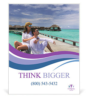 0000093893 Poster Template