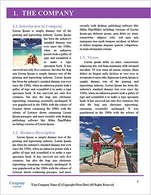0000093893 Word Template - Page 3