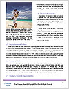 0000093893 Word Template - Page 4