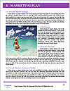 0000093893 Word Template - Page 8