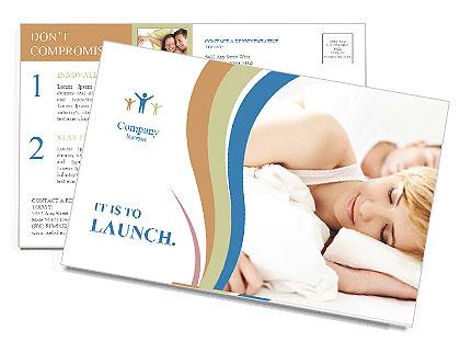 0000093894 Postcard Templates