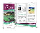 0000093898 Brochure Template