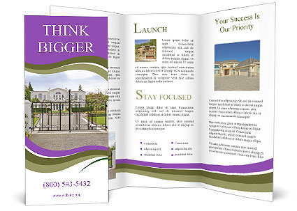 0000093899 Brochure Templates