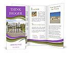 0000093899 Brochure Template