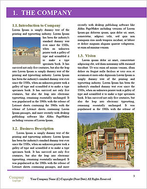 0000093899 Word Template - Page 3