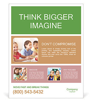 0000093900 Poster Template