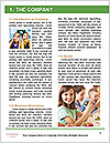 0000093900 Word Templates - Page 3