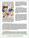 0000093900 Word Templates - Page 4