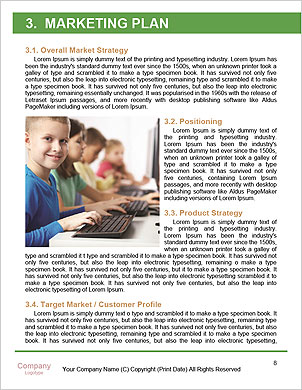 0000093900 Word Template - Page 8