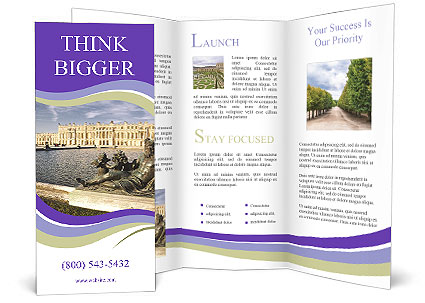 0000093901 Brochure Templates