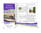 0000093901 Brochure Template