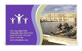 0000093901 Business Card Templates