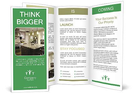 0000093902 Brochure Templates