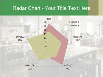 Kitchen Interior Home PowerPoint Templates - Slide 51
