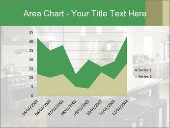 Kitchen Interior Home PowerPoint Templates - Slide 53