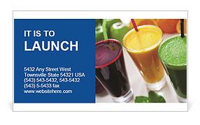 0000093903 Business Card Templates
