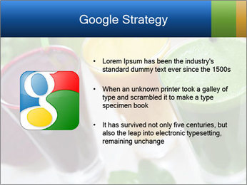 Beetroot PowerPoint Templates - Slide 10