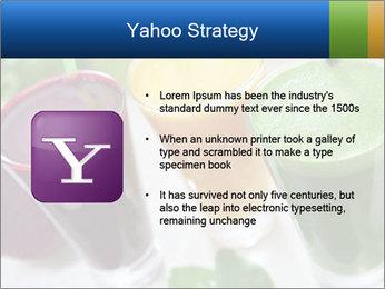 Beetroot PowerPoint Templates - Slide 11