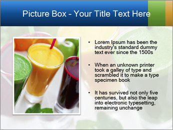 Beetroot PowerPoint Templates - Slide 13